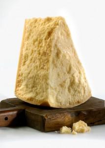 queso parmagiano entero